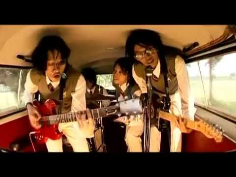the-adams-waiting-official-video-hd-elvin-eka