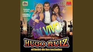 Caramelo Camarón (Versión Radio)
