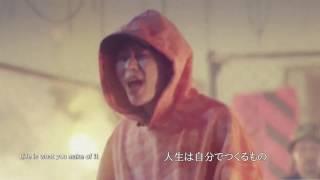 [SMTM6]日本語字幕 ZICO&DEAN-PRODUCER CYPHER