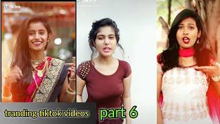 #tiktok #Marathi full comedy tiktok videos | marathi | hindi | tranding tiktok videos | episode 6