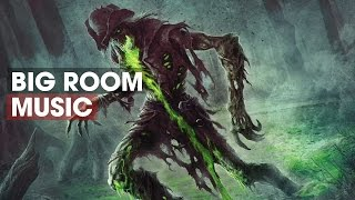 [Big Room] Ocram - Ghoul