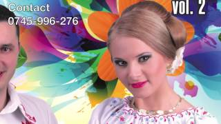 Simona Boncut - Dragostea nu vine cand vrei tu  2013