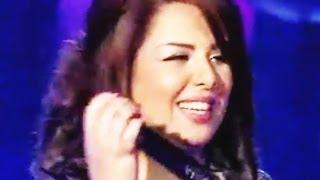 "#MBCTheVoice - ""الموسم الثاني - وهم ""ست الحبايب"