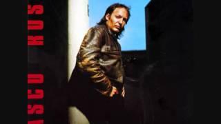 Vasco Rossi - 1985 - Cosa succede in città - T'immagini