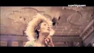 Adele-Hello (arabic sound cover °)