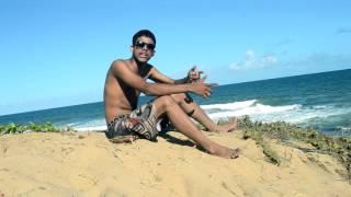 Doutrina - Contra a Maré (Arembepe Beach) VIDEOCLIPE OFICIAL®