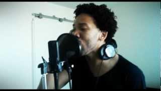 Tonight - John Legend Ft. Ludacris (Cover By Hamilton Marshall)