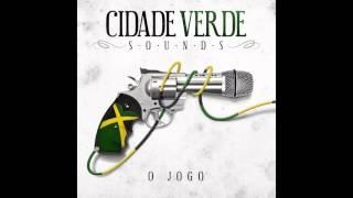 Cidade Verde Sounds - O Jogo