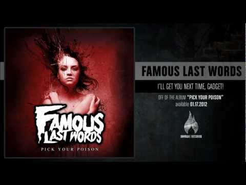 famous-last-words-ill-get-you-next-time-gadget-invoguerecords