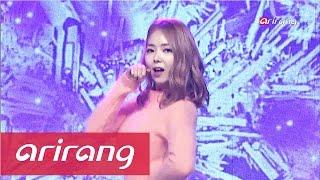 Simply K-Pop _ Stellar(스텔라) _ Sting(찔려) _ Ep.198 _ 012216