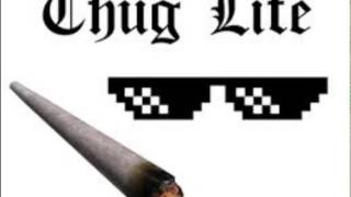 Thug life ringtone I snoop dog lalala