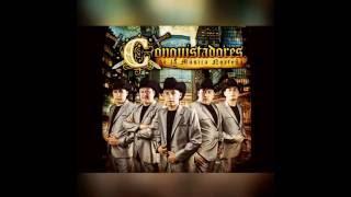 Conquistadores De La Música Norteña - Avientame