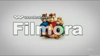 Bes Kallaku & Muharrem Ahmeti ''Unaza'' Chipmunks version