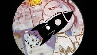 Slade Silva - The Cut Up (DJ Tool)