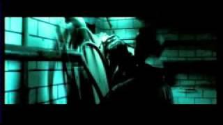 Future Breeze feat. Scoon & Delore - Temple of Dreams (Robin Clark Remix)
