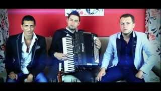 Silviu Ciubotaru si Gaby de la Craiova- Prieteni falsi (Video Original)