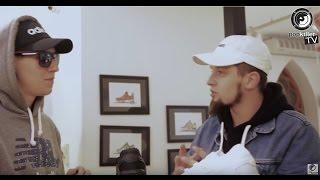 Anatom rozmawia z ReTo i Smolastym o podejściu do muzyki (Popkiller Młode Wilki 5)