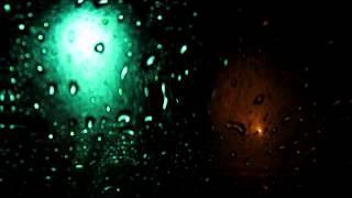 Rain (Visualizer)