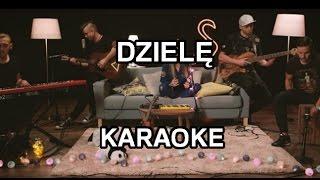 Sarsa - Dzielę [wyższa tonacja karaoke/instrumental] - Polinstrumentalista