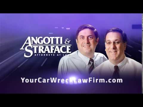 A&S TV SLATE ( proof 01-19-20)