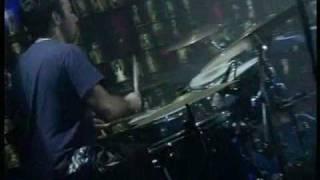 Mustafa Keçeli - Sabun Köpüğü Yuxexes Canlı Performans