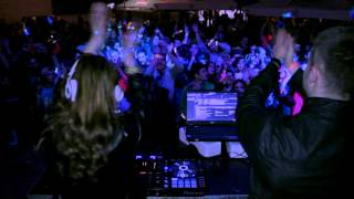 SUMMER OPEN NIGHT 2014 (vol.3) - OFFICIAL AFTER VIDEO