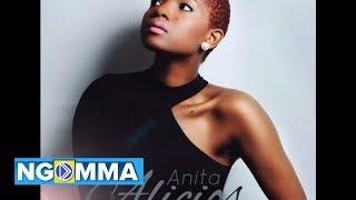 Anita - Alicios Theluji (Official Audio) width=