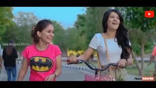 SUN SONIYO SUN DILDAR |A Sweet Love Story || New Hindi Song 2019 || Love Story || Jass Rajput Films