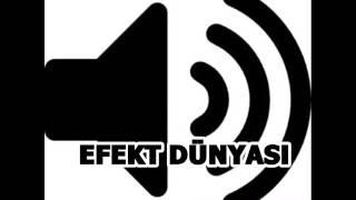 AK47 Sound Effect