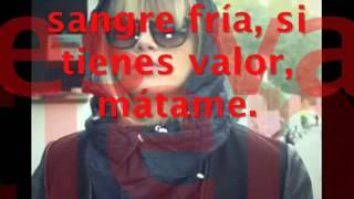 EMMA L'AMORE NON MI BASTA CON SUBS EN ESPANOL VIDEO BY GIOVY