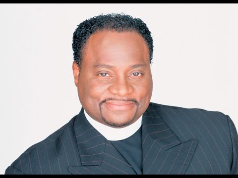 My Atlanta Trip and Bishop Eddie Long|My Thoughts.