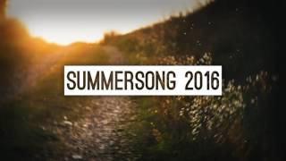 Elektronomia - Summersong 2016