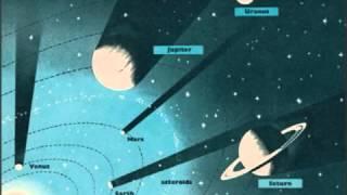 Rui Veloso & Amigos  feat  JP Simões    A explicação das estrelas  2012