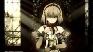 Nightcore - Puppet