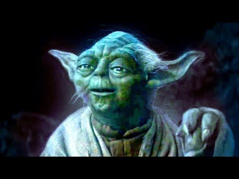 STAR WARS 8 Blu Ray Trailer