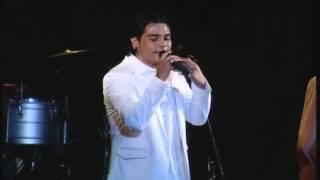 Uriel Lozano - Ahora es otro - En Vivo