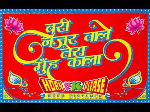 Agarwal Packers and Movers Ltd - Kuch Sachi Baatein Ye Bhi