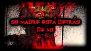 Cannibal Corpse/ Funeral Cremation (Subtitulado en Español)
