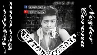 Manhy - Dime Tu Feat. Koner Lp (Neztor Corona COVER)