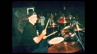 Blink 182 Does My Breath Smell Rare 1994 Version From 7-Inch Record