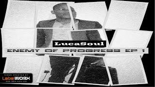 LucaSoul - Poor Soul (Soul Touch Main Mix)