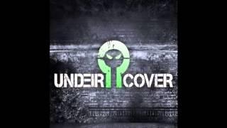Undercover - Chapati (Demo)
