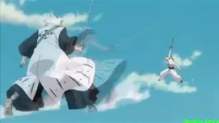 AMV Bleach- Ichirin No Hana (opening 3) (arrancar/espada)