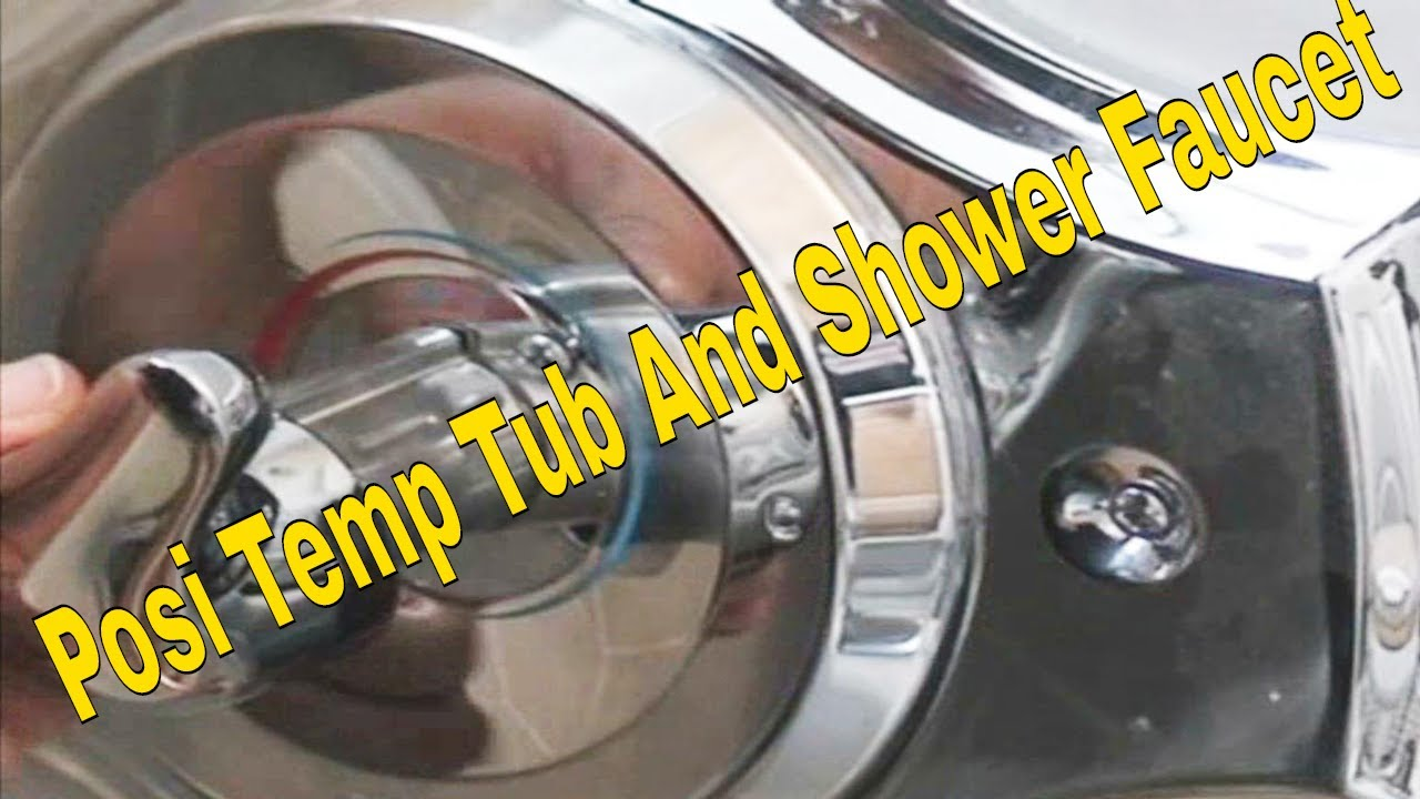 Toilet Plumbing Replacement Harbor Side CA