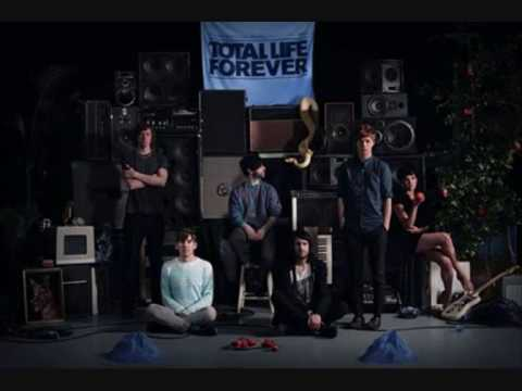 foals-the-beds-too-big-without-you-the-police-cover-retroremo