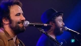 Estricnina, Me pongo tierno - Los conciertos de Radio 3, 18/01/17