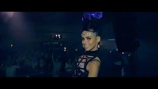 Milan Lieskovsky - Fight YA (Official Video)