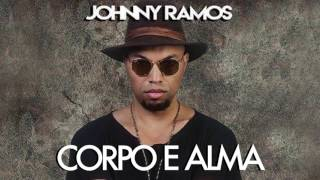 Johnny Ramos ft. Dji Tafinha -  Ta Bom