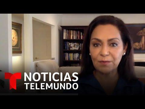 ¿Un trabajador víctima en paro laboral aplica para visa U? | Noticias Telemundo