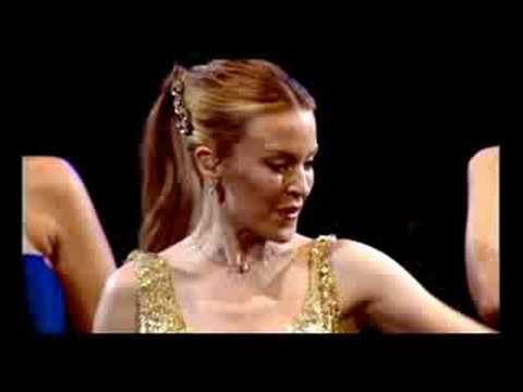 kylie-minogue-i-should-be-so-lucky-showgirl-parlophone